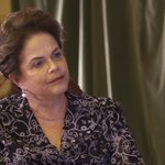 Brazil's Rousseff: Lula is 'clearly innocent' - France 24