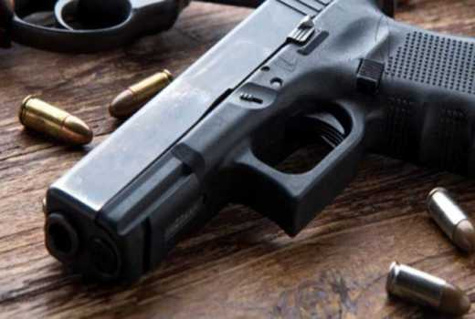 Three shot dead as police intensify fight on crime wave