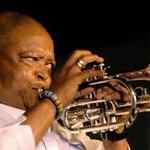 South Africa's jazz maestro Hugh Masekela bows out