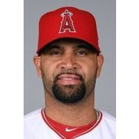 TIL Albert Pujols' Average Stat Line Was .328/.420/.617 (170 OPS+), With 40 2B and 40 HR In His 11 Years in STL https://t.co/KJSJtqG5J7 https://t.co/nZJyYwyoQH