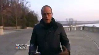TONIGHT: @LesterHoltNBC anchors a special edition of @NBCNightlyNews with a rare look inside North Korea. https://t.co/jq2DLiN629