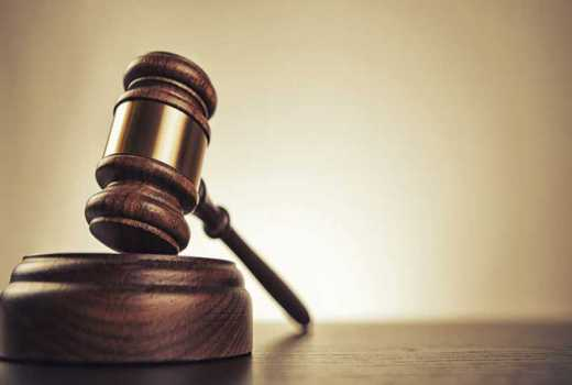73-year-old grandmother asks court to end her 50-year marriage