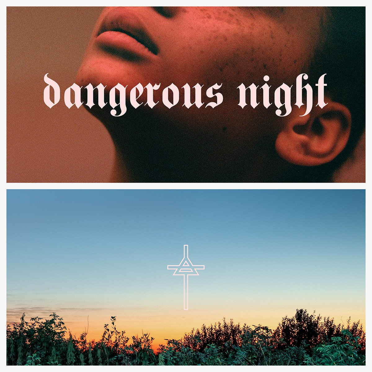 THE NEW SINGLE // #DangerousNight. Pre-save + hear it first on @Spotify, JAN 25!!! https://t.co/NvCDHgbX1b https://t.co/bOGonvPqjF