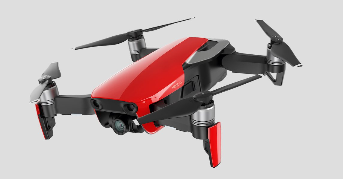 DJI Mavic Air: Specs, Price, Release Date https://t.co/5aAT2BMqq9 #tech https://t.co/USy2A48GLC