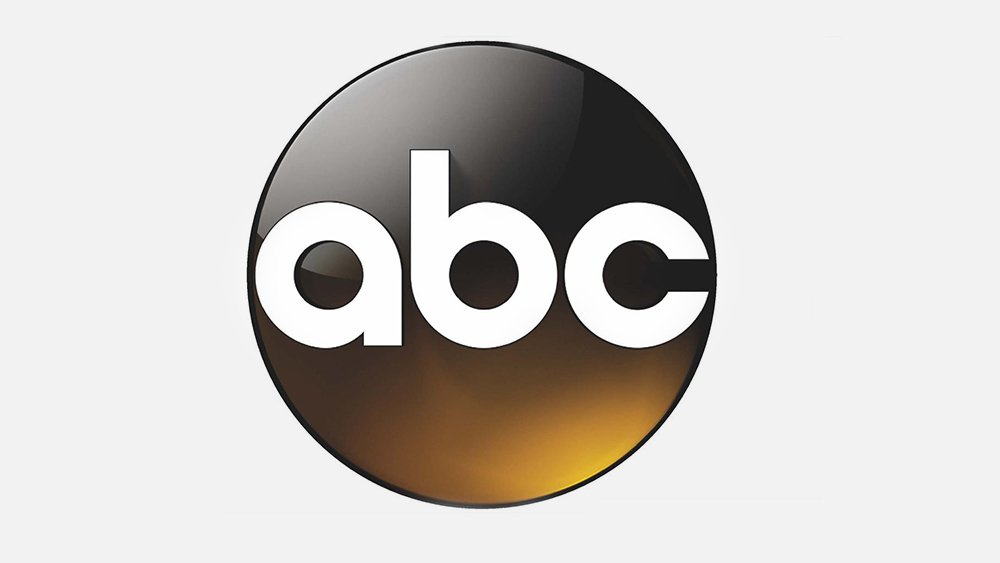 ABC Orders Drama 'False Profits' From Kayla Alpert to Pilot