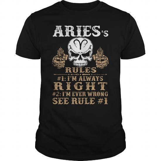 Ariess Rules Right here => https://t.co/vevpa57ZVO #aries #arieslegging #arieslongsleeve #ariesmug #PostLive https://t.co/fwWj9KCO32