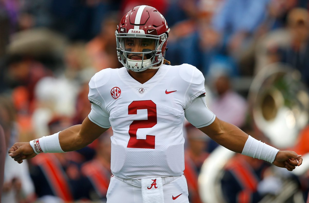 Jalen Hurts gets some highest praise you will ever hear from a former NFL quarterback https://t.co/jPKLzh3gDP https://t.co/i4JOW4HorS