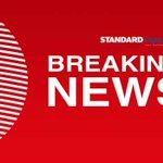 Five people die as oil tanker crashes into Tuk Tuk in Kisumu