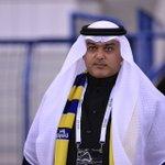 RT : #معك_يالمالك #لا اجل النصر #وعشق...