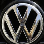 Germany looks to electric cars after VW diesel scandal