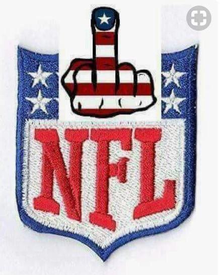 @NFL @Eagles @Patriots @SuperBowl  https://t.co/aInHP2mdoo