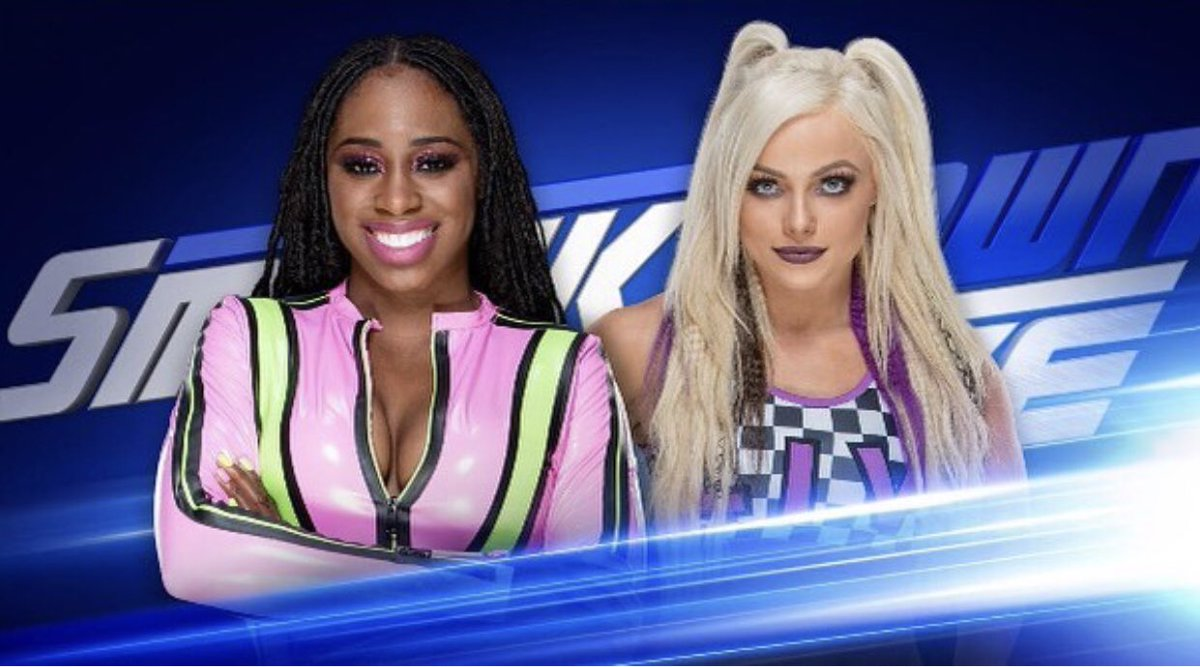 Bride of chucky you're going down tonight doll @YaOnlyLivvOnce #sdlive https://t.co/Gm5yZVpCEk