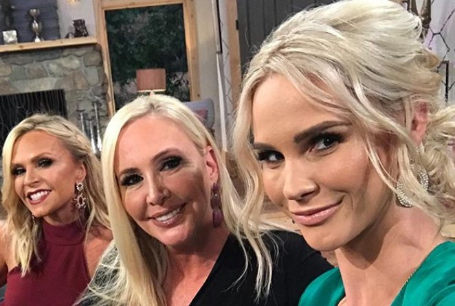 Meghan Kind Edmonds quits #RHOC in shocking announcement: https://t.co/NksNfm69yV https://t.co/v33uRVMjwR