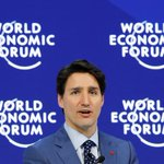 Canada working hard to convince Trump on NAFTA: Trudeau