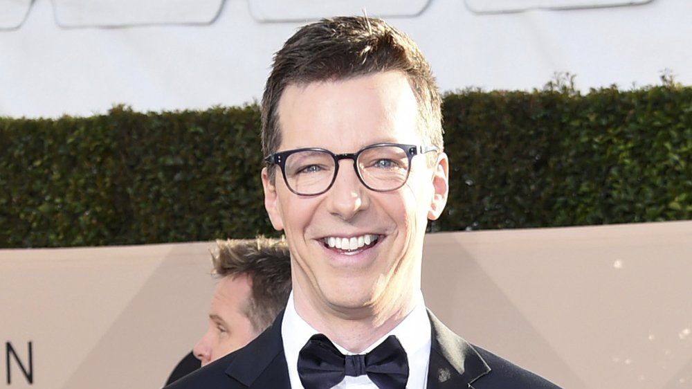 NBC Orders Four Multi-Cam Comedy Pilots, Including Two From EP Sean Hayes