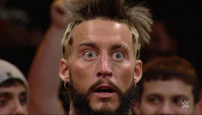 More Details On Enzo Amore Rape Allegations & Police's Investigation #EnzoAmore #Enzo #RAW #RAW25 #SDLive https://t.co/AUGP5nVkmD https://t.co/z88fLhnN1k