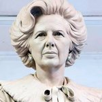 Thatcher statue design 'not right' - say councillors - Independent.ie