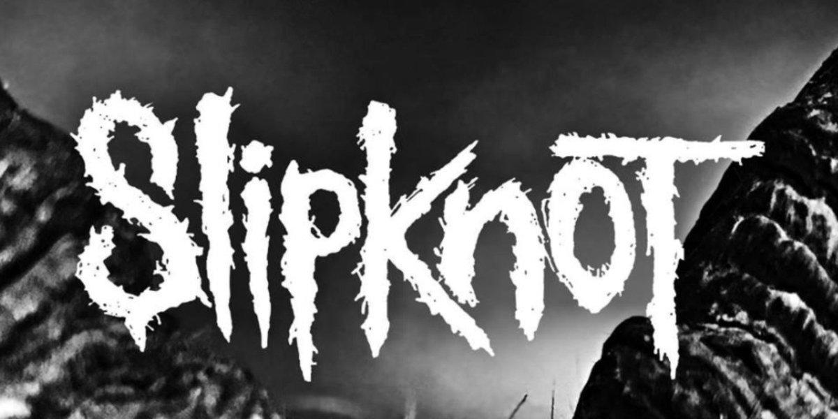 Daughter of Slipknot bassist Paul Gray wins settlement