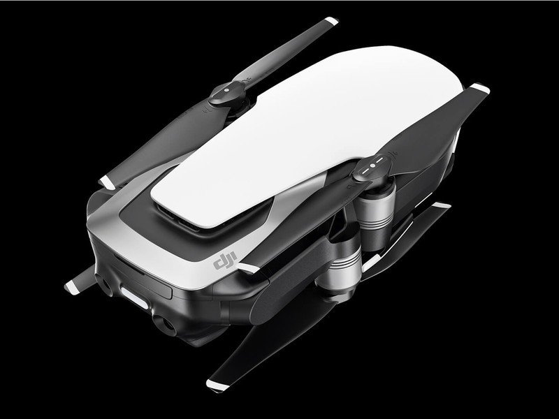 Where to buy DJI Mavic Air https://t.co/iZDbUktWGf https://t.co/m35nuCliHB