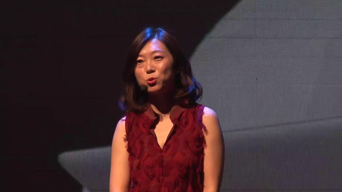 Cyber security | Jia Li | TEDxSuzhouWomen