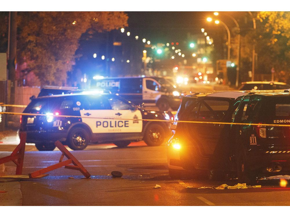 FUREY: Terror attacks in Canada 'likely to continue,' internal CSIS report says