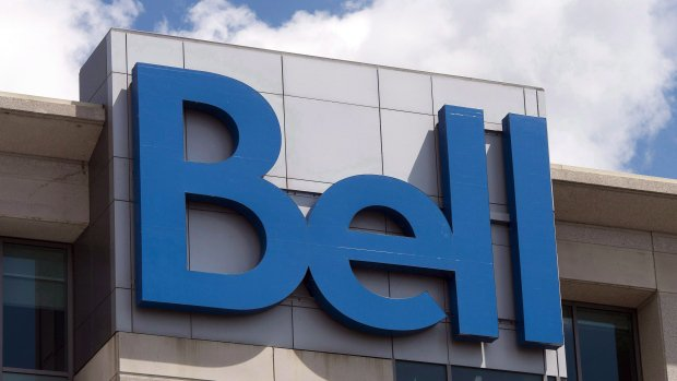 Bell Canada alert prompts RCMP, privacy watchdog to investigate data breach