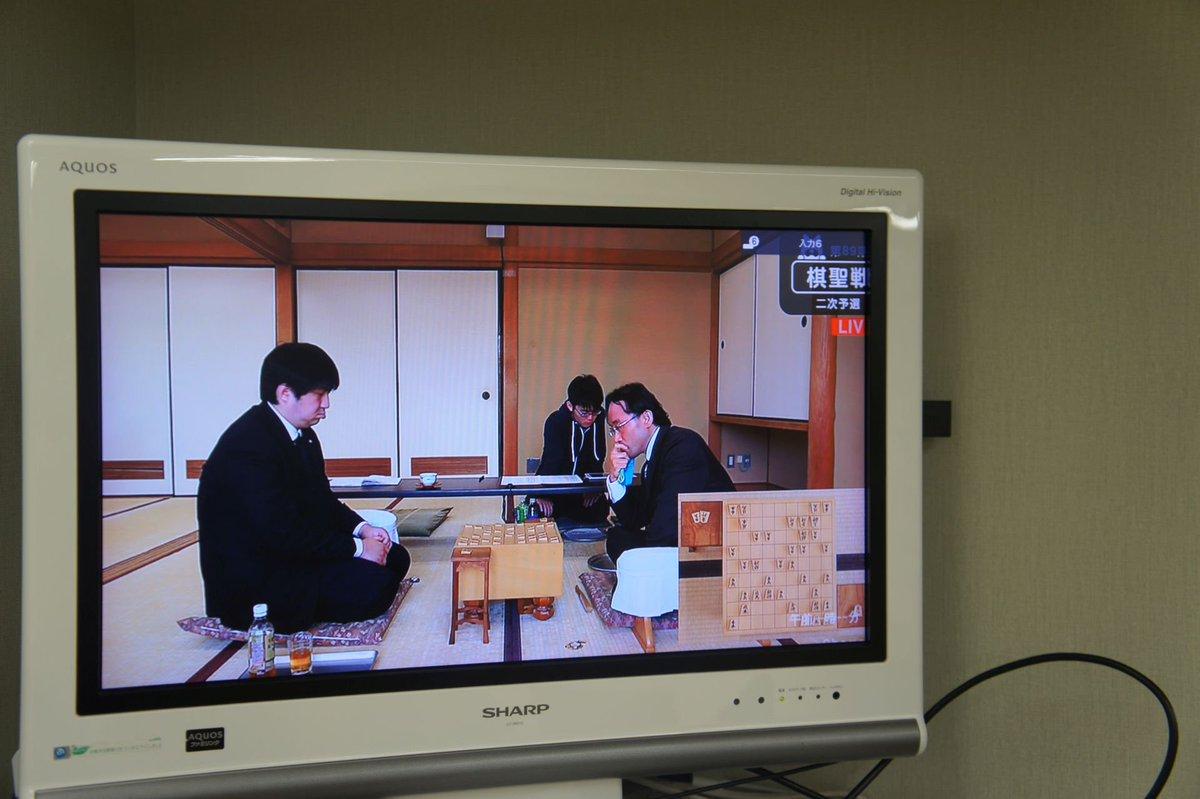 ねこまど将棋教室さんの投稿画像