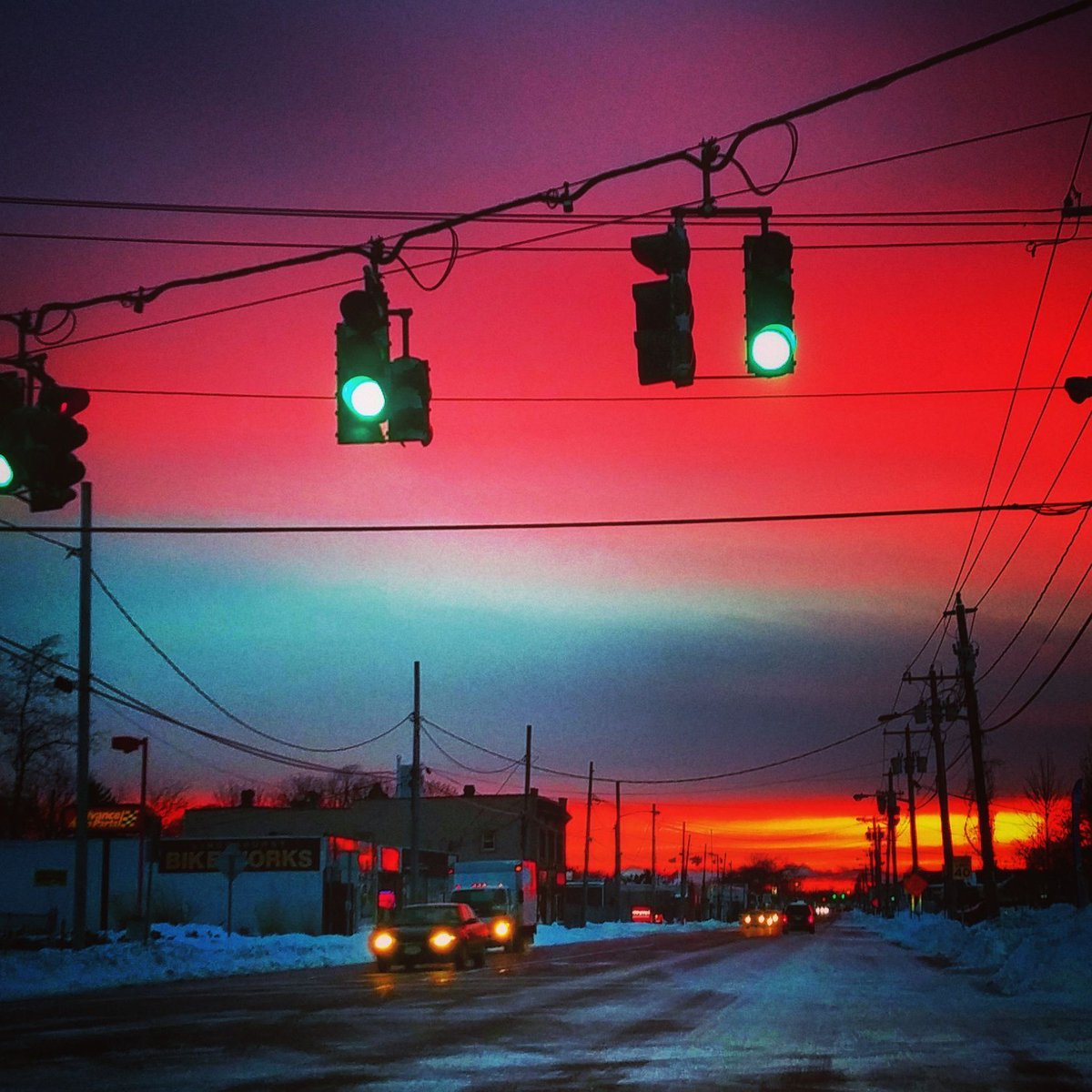 #Winter  https://t.co/1Ts0IjIoAs https://t.co/GJHYyQqyFY