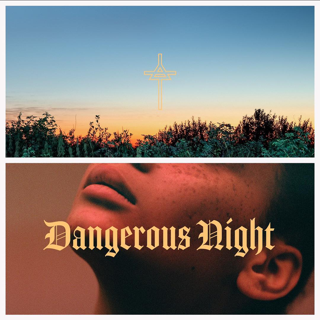 DANGEROUS NIGHT  1-25-18 Are You Ready?  https://t.co/NvCDHgtypL @30SECONDSTOMARS https://t.co/vLK32Fo1iI