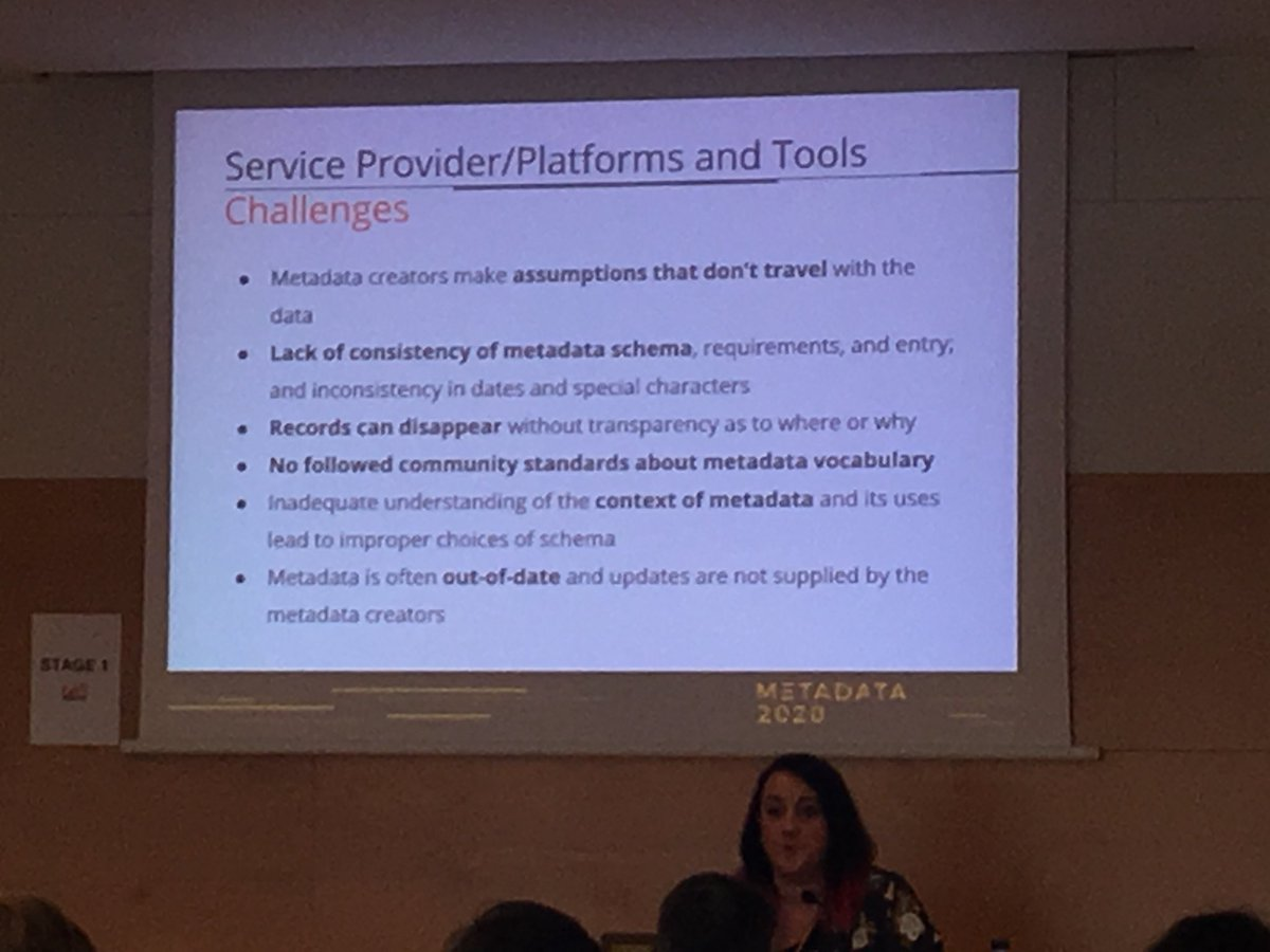 test Twitter Media - #Metadata2020 service providers  #PIDapalooza18 #pidapalooza https://t.co/FLzbjpb55d