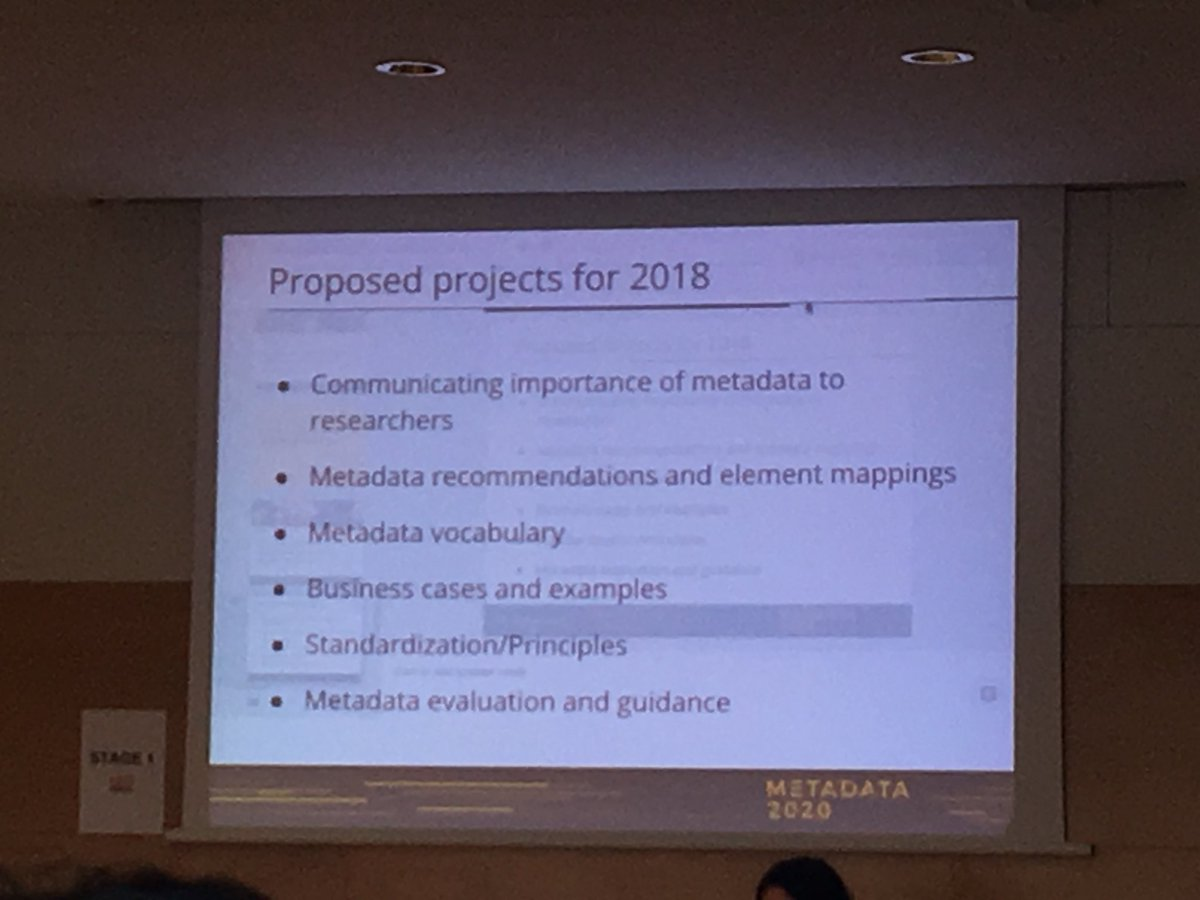 test Twitter Media - #Metadata2020 proposed projects for 2018  #PIDapalooza18 #pidapalooza https://t.co/QypKeowgYI