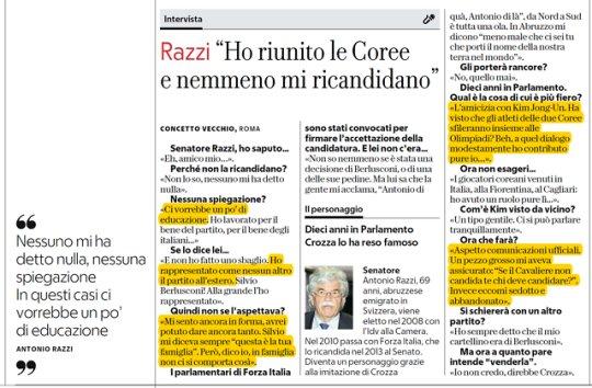#Razzi