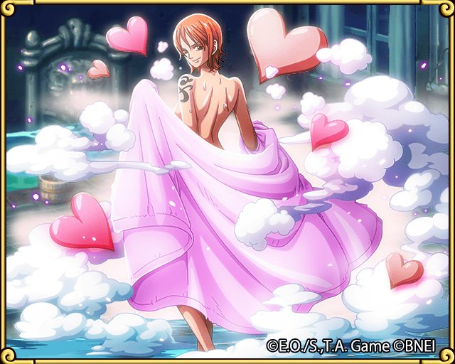 Found a Transponder Snail! Candid pics from the Alubarna Palace Baths! https://t.co/TeuJKJfs9p #TreCru https://t.co/RlofjAyOhO