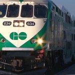 North Korean cyber attack targets Ontario transit agency