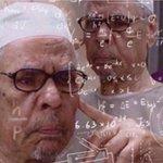 RT : #صباح_العربيه شكل اهلي لما شافوني فات...