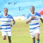 Former KPL top scorer joins NSL side