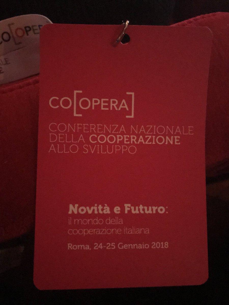 #coopera