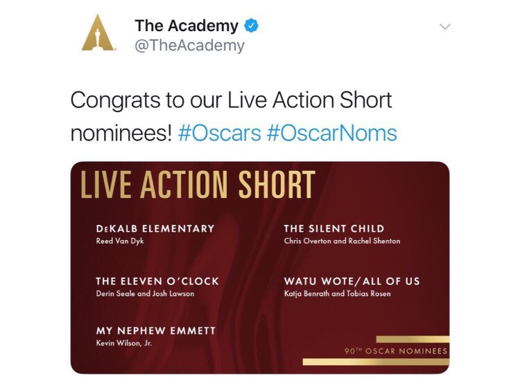 RT @RachelShenton: I am so incredibly proud of our team! ???????????? https://t.co/kWPajTYRWi