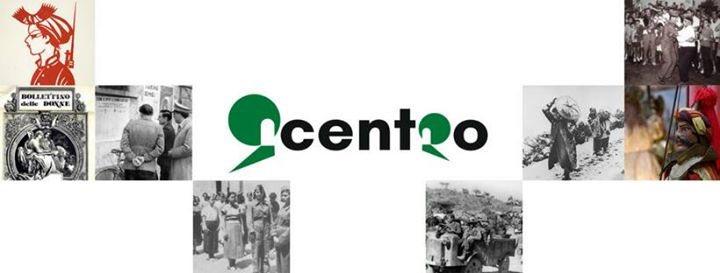 #9centro