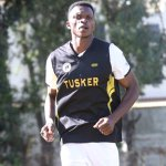 Edwin Lavatsa reveals why he left Bandari for Tusker