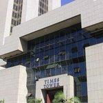KRA to slap a Ksh 20,000 penalty on Tax cheats