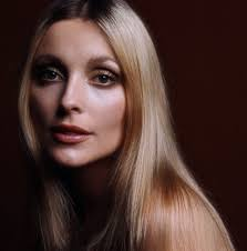 Happy Birthday-Sharon Tate