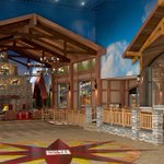 Great Wolf Lodge sets opening date for Gurnee water park, starts taking reservations