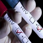 American scientists develop quick, reliable way to test HIV