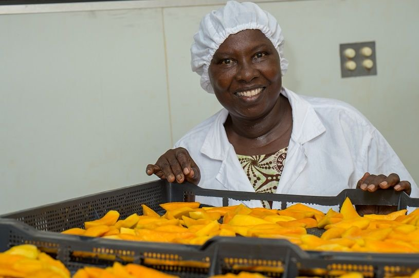 test Twitter Media - How fair trade products are improving livelihoods all over the world #foodsecurity #SDG2 https://t.co/3ZrfLBGQlG https://t.co/LtnGTYgwqc