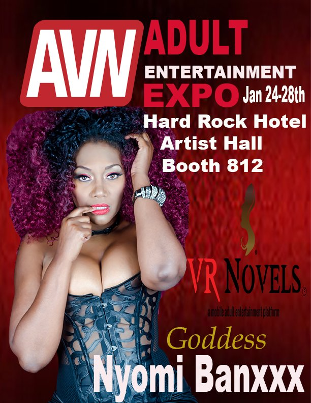 Come see me this week at booth 812 in the Artist Hall at the Hard Rock Hotel Thursday