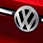 Duesseldorf court rejects suit seeking ban of VW diesel cars