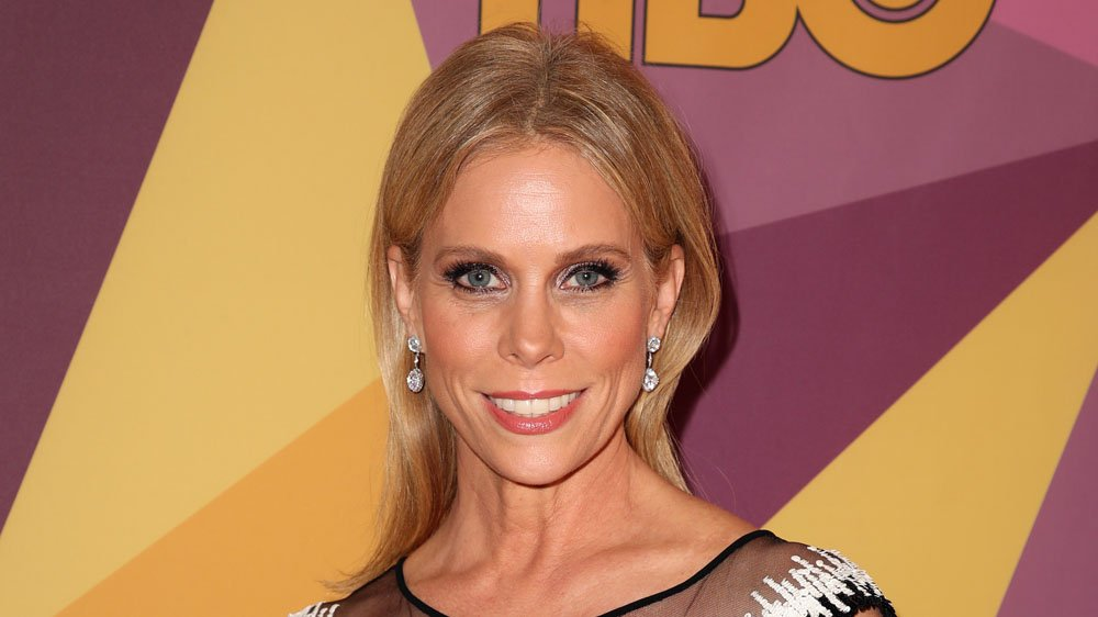 Cheryl Hines to direct 'Revenge Wedding' for CBS Films