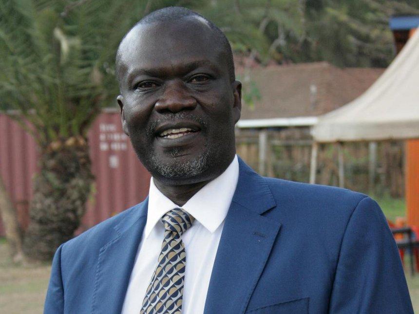 Siaya speaker defends MCAs against attacks