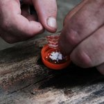 Police warning of dangerous new substances used to lace heroin, fentanyl